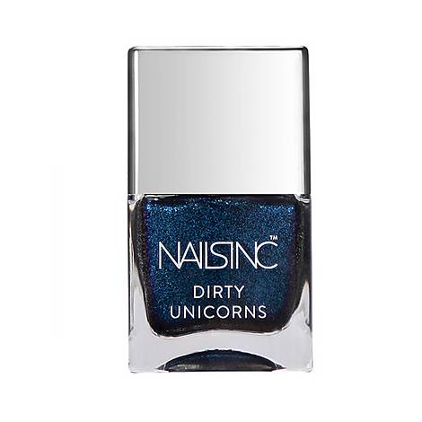 Dirty Unicorn The Mane Attraction 14ml, ${color}