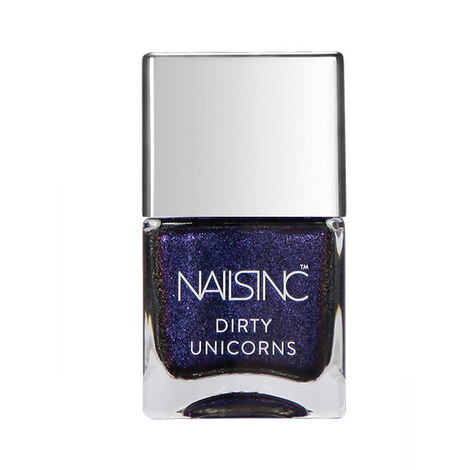 Dirty Unicorns Hot to Trot 14ml, ${color}
