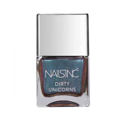 Dirty Unicorns Shake That Tail 14ml, ${color}