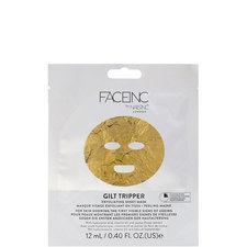 Gilt Tripper Micro-Peel Sheet Mask