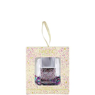 Sparkle Baby Bauble Gift Set
