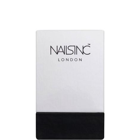 Nail Polish Gift Box, ${color}