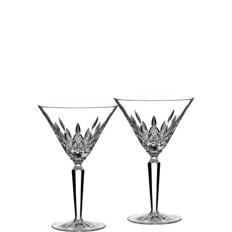 Lismore Classic Cocktail Glass, ${color}