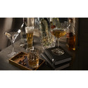 Lismore Classic Cocktail Glass, ${color}