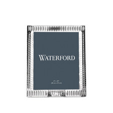 Lismore Diamond Photo Frame