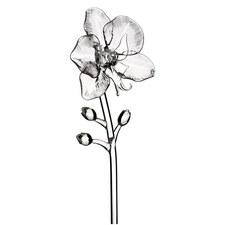Fleurology Flowers Orchid Flower 38cm