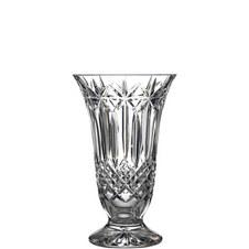 Heritage Starburst Vase 10 Inches