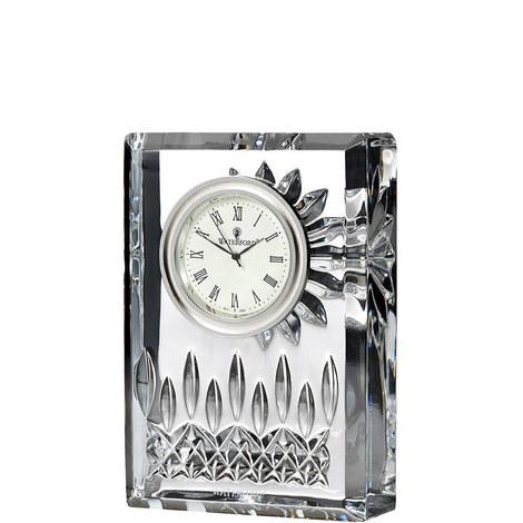 Lismore Clock Small, ${color}