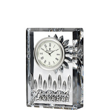 Lismore Clock Small