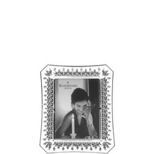Lismore Photo Frame 2 x 3in
