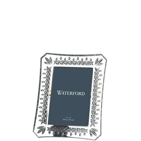Lismore Photo Frame 4x6in, ${color}