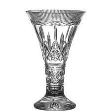 Statement Vase 35.5cm/14in