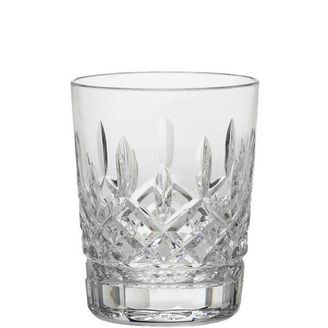Lismore Old Fashioned Glass, ${color}