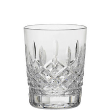 Lismore Old Fashioned Glass