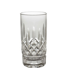 Lismore Hi-Ball Glass