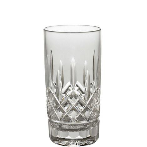 Lismore Hi-Ball Glass, ${color}