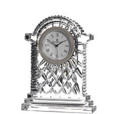 Lismore Large Carriage Clock
