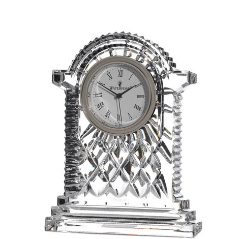 Lismore Large Carriage Clock, ${color}