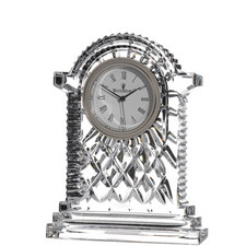 Lismore Large Carriage Clock