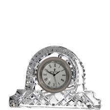 Lismore Large Cottage Clock
