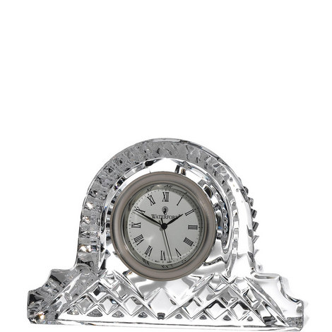 Lismore Large Cottage Clock, ${color}