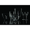 John Rocha Signature White Wine Set of Two, ${color}