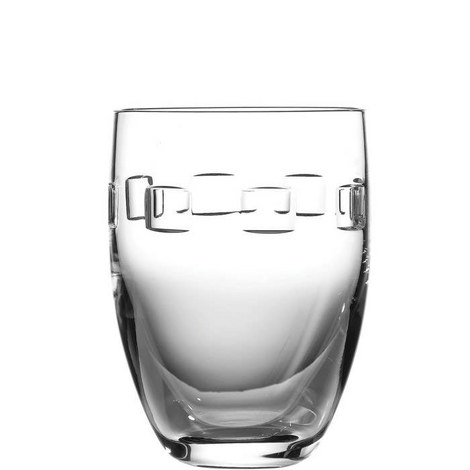 John Rocha Geo Tumbler Set, ${color}