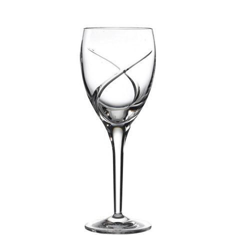 Siren White Wine Set of Two, ${color}