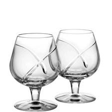 Siren Brandy Set of Two