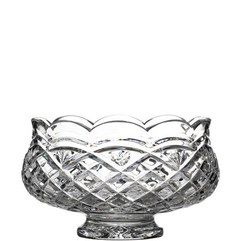 Heritage Footed Bowl, ${color}
