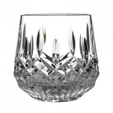 Lismore Tumbler Glass