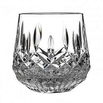 Lismore Tumbler Glass
