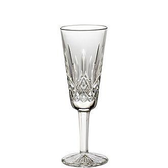Lismore Champagne Flute
