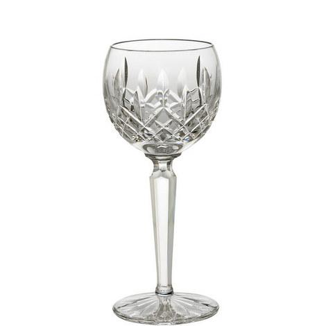 Lismore Hock Glass, ${color}
