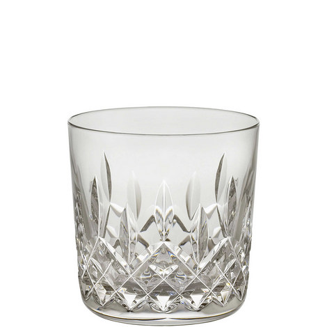 Lismore Tumbler Glass, ${color}