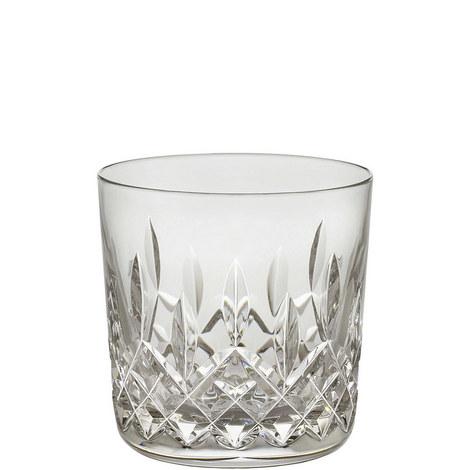 Lismore Tumbler Glass, ${color}