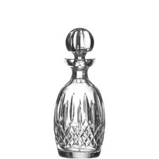 Lismore Spirit Decanter