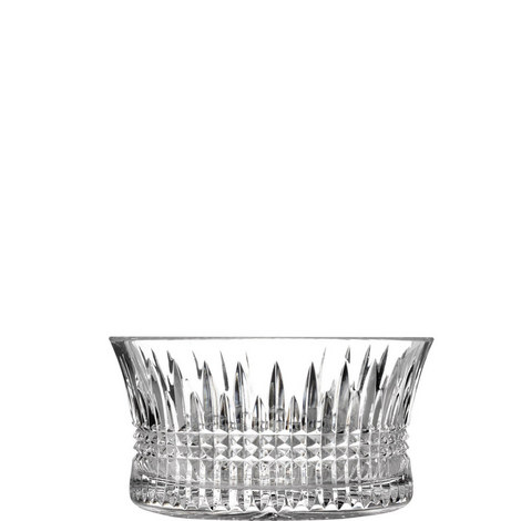 Lismore Diamond Bowl, ${color}