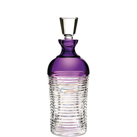 Mixology Circon Decanter, ${color}