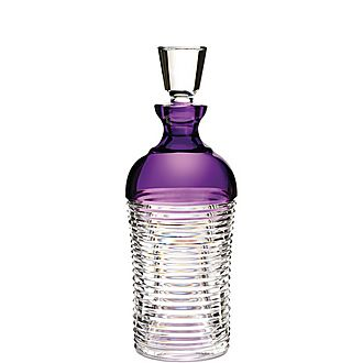 Mixology Circon Decanter