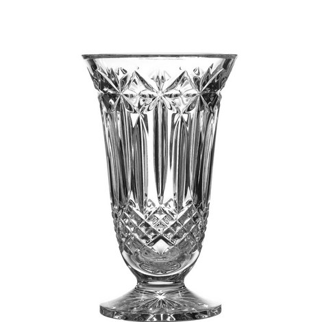 Heritage Starburst Vase, ${color}