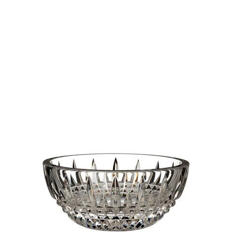 Lismore Diamond Ring Bowl, ${color}