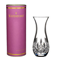 Giftology Lismore Sugar Bud Vase