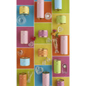 Giftology Butterfly Collectible, ${color}