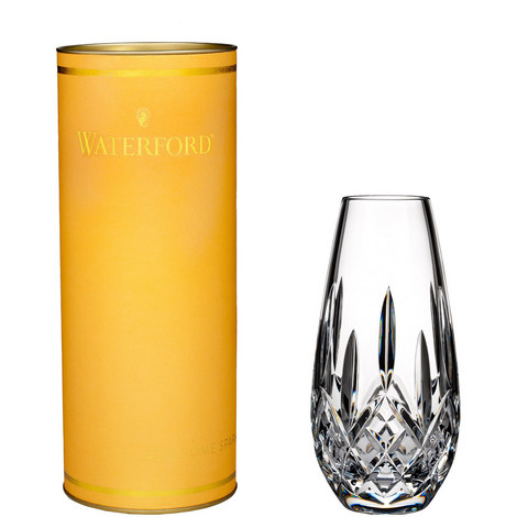 Giftology Lismore Honey Bud Vase, ${color}