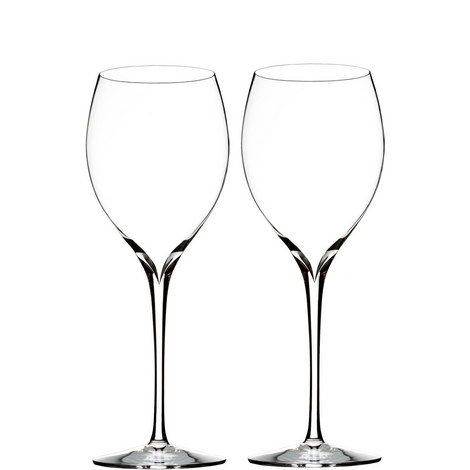 Elegance Chardonnay Set of Two, ${color}