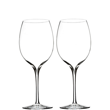Elegance Pinot Grigio Set of Two, ${color}