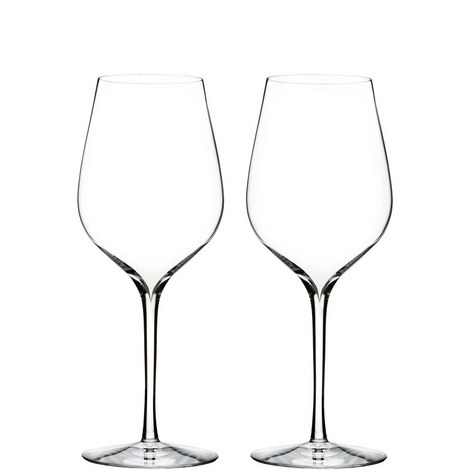Elegance Sauvignon Blanc Set of Two, ${color}