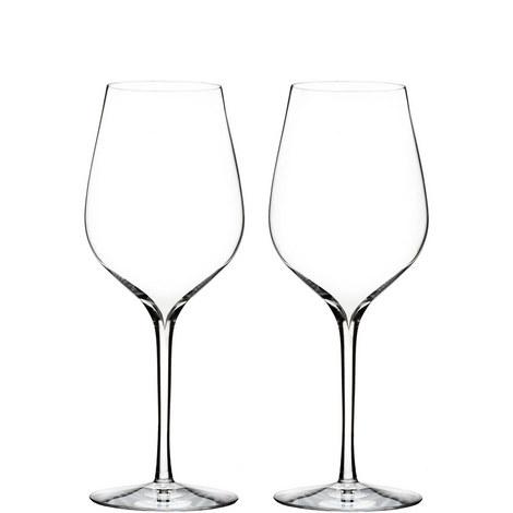 Elegance Sauvignon Blanc Set of Two, ${color}