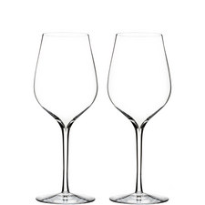 Elegance Sauvignon Blanc Set of Two